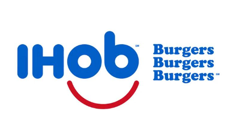 Branding Fail: From IHOP to IHOB